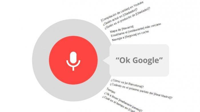 Gara-gara Corona, Google Batalkan Prank April Mop Tahun Ini