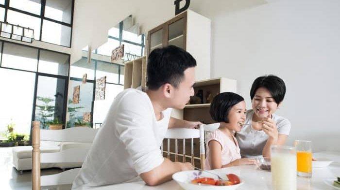 3 Resep Camilan Anak untuk Liburan yang Lebih Sehat dan Bertenaga
