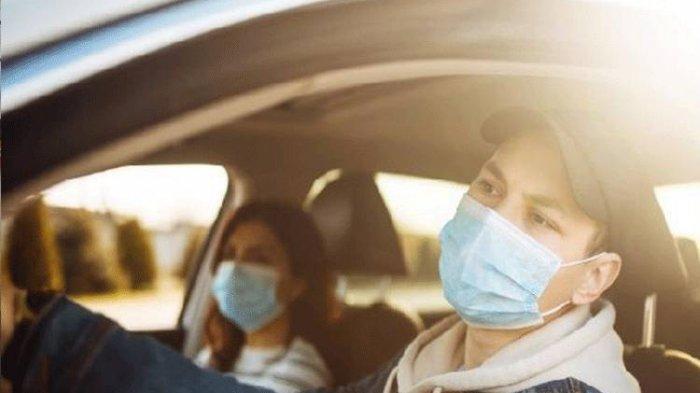 5 Tips yang Harus Diperhatikan Wanita Saat Mengemudikan Mobil
