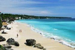 4 Pantai di Indonesia yang Paling Banyak Diunggah di Instagram, Salah Satunya di Kaltim