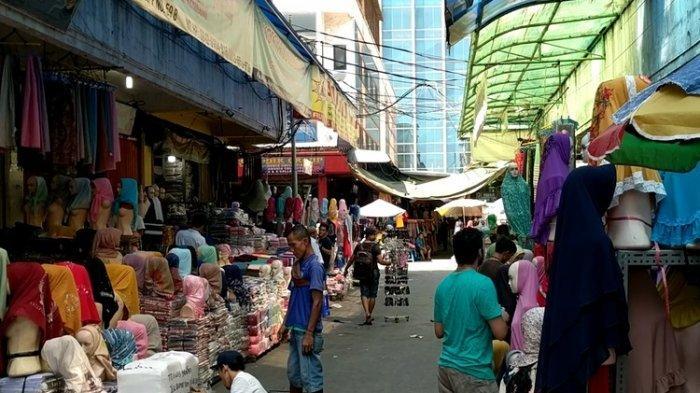 Tips Tawar-Menawar Harga dengan Pedagang, Jangan Terlalu Sadis