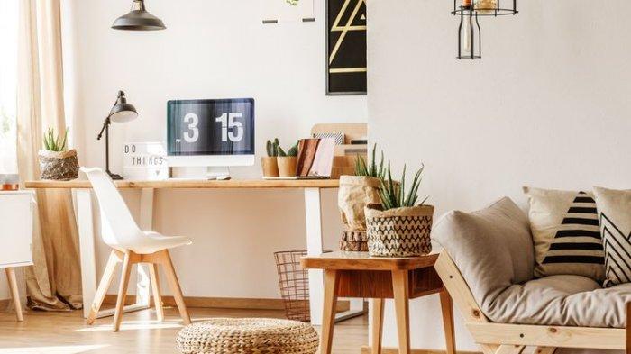 Tips Membeli Furnitur Bekas untuk Kamu yang Miliki Dana Terbatas