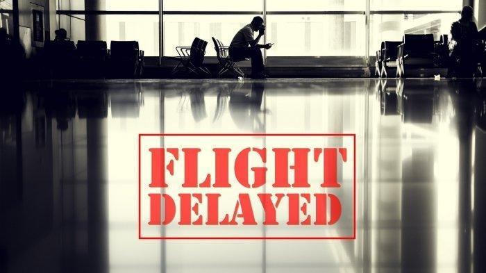 Daftar Istilah dalam Dunia Penerbangan yang Wajib Diketahui Travelers