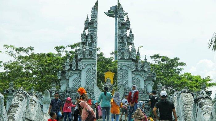 Menjelajahi Kota Para Raja di Kaltim, Ini Daftar Obyek Wisata Paling Populer di Tenggarong