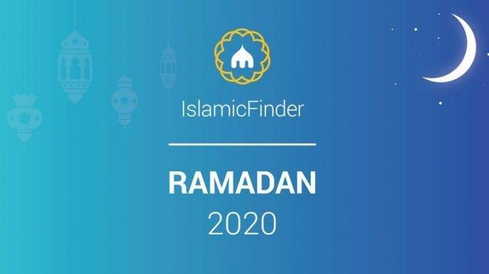 Ramadhan Tiba, Ini 10 Manfaat Puasa yang Perlu Kamu Ketahui