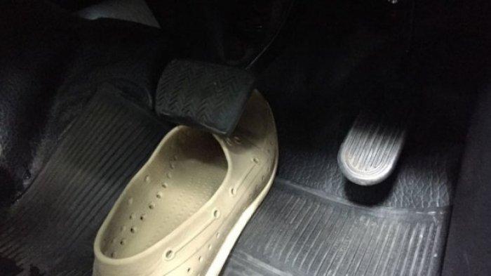 Jangan Tinggalkan Benda-benda Ini di dalam Mobil, Bisa Berakibat Fatal