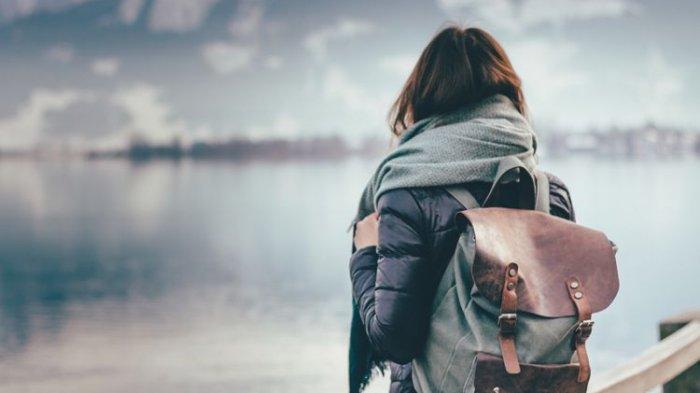 Belum Pernah Liburan ke Luar Negeri? Ini Tips Bagi Pemula