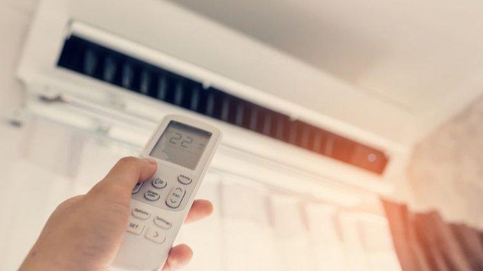 5 Pilihan AC, Watt Kecil agar Tagihan Listrik Tak Membengkak