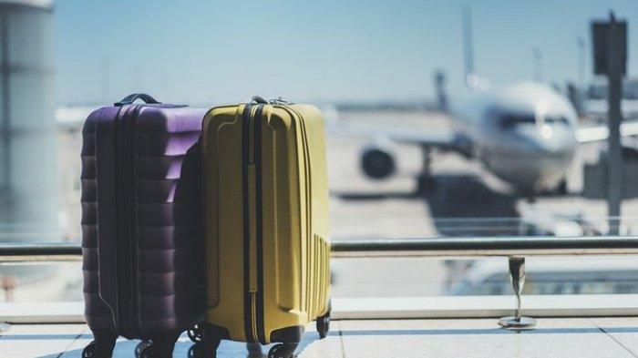 8 Langkah jika Kehilangan Barang Berharga saat Traveling