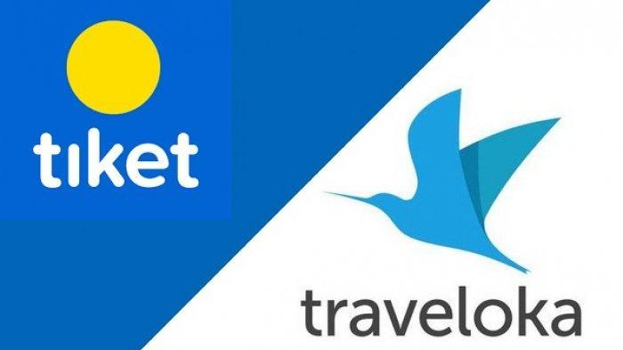 Cara Membatalkan Tiket Pesawat di Traveloka, Lengkap dengan Panduan Cek Status Refund
