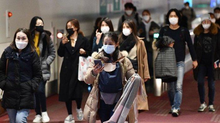 Virus Corona Tidak Bikin Ciut Nyali Traveler Indonesia untuk Liburan