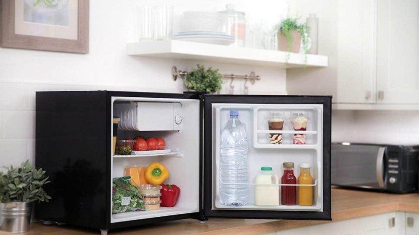 Jangan Taruh Barang Apapun di Atas Kulkas, Ini Alasannya
