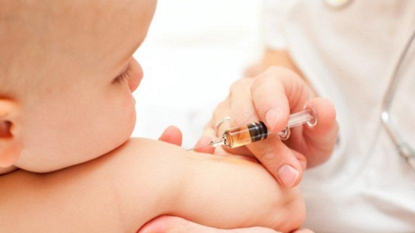 Informasi Lengkap Seputar Imunisasi, Penting untuk Mencegah Penyakit Menular