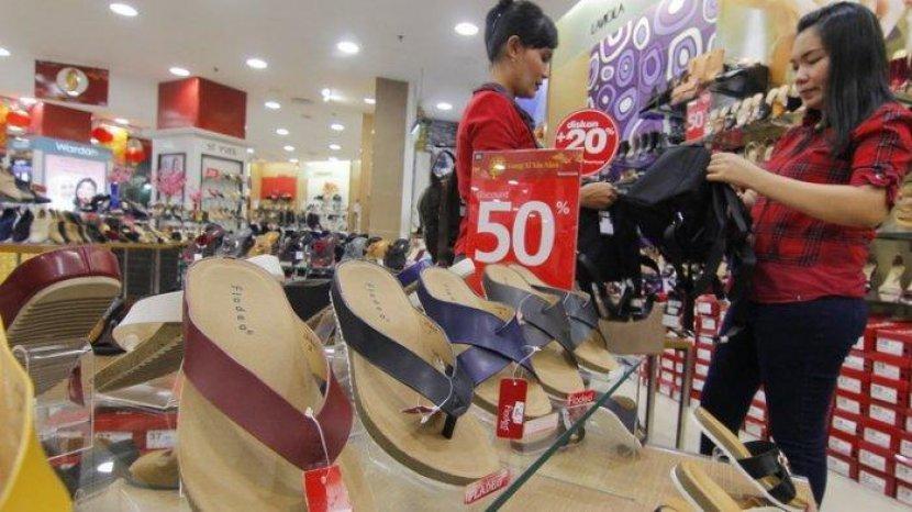 Jangan Percaya Diskon, Ini 9 Rahasia Mal dan Supermarket yang Bikin Pembeli Makin Boros