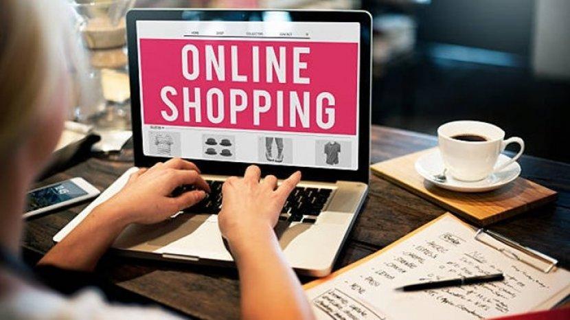 Biar Tak Salah Paham, Berikut 15 Istilah Jual-Beli Online yang Perlu Kamu Ketahui