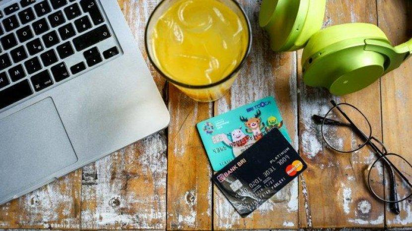 Tips Supaya Tidak Boros Saat Belanja Online, Perhatikan Hal Ini Sebelum Transaksi