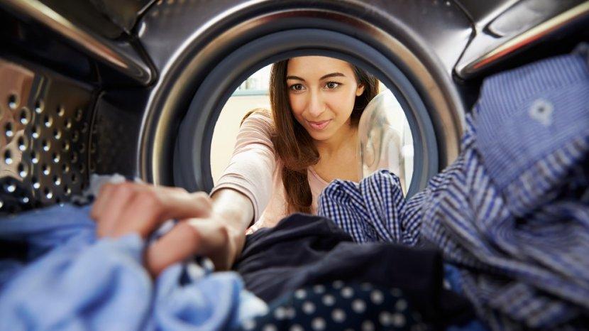 7 Manfaat Cuka, Bisa untuk Mencuci Pakaian Hingga Membersihkan Mesin Cuci