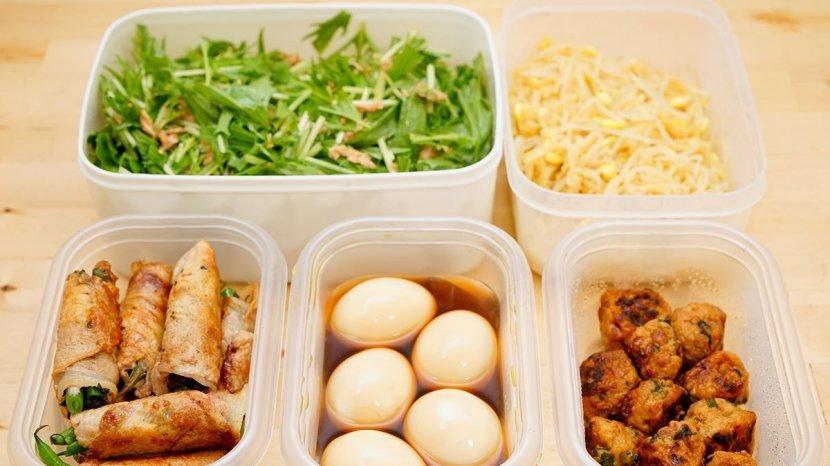 8 Jenis Makanan yang Sebaiknya Tidak Dibawa Saat Liburan, Ini Alasannya