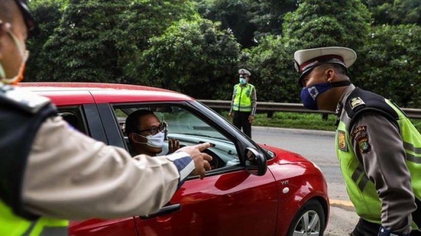 Indonesia Belum Siap New Normal, dr Erlina: Penurunan Kasus di Jakarta Saja Tak Bisa Jadi Patokan