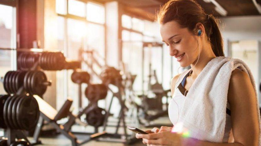 Daftar Makanan dan Minuman yang Direkomendasikan Dikonsumsi Setelah Berolahraga