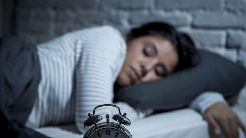 Sering Telat Bangun Sahur? Coba Aplikasi Ini