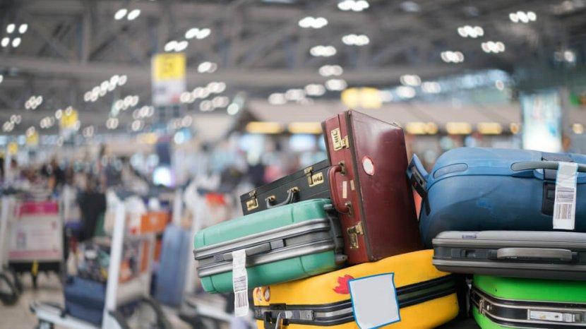 Tak Perlu Dibawa Ketika Traveling, Justru Merepotkan dalam Perjalanan