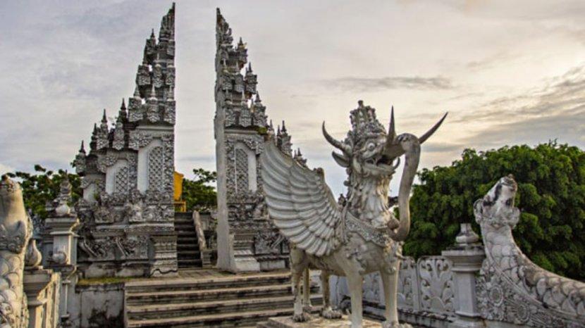 Menyusuri Kota Para Raja di Kaltim, Ini Daftar Obyek Wisata Populer di Tenggarong