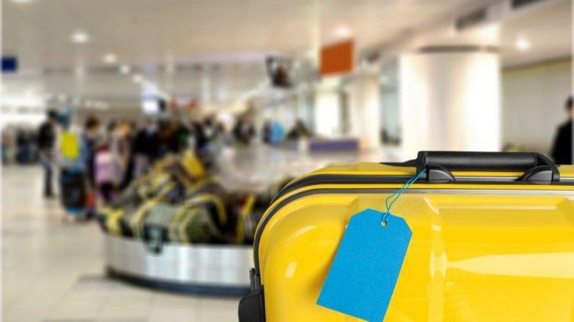 Koper Hilang Saat Naik Pesawat AirAsia? Tak Perlu Panik, Ini Cara Mengurusnya
