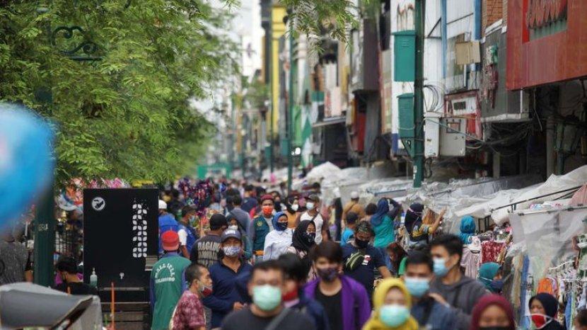 10 Tempat Wisata yang Paling Banyak Dikunjungi di Indonesia Versi Instagram