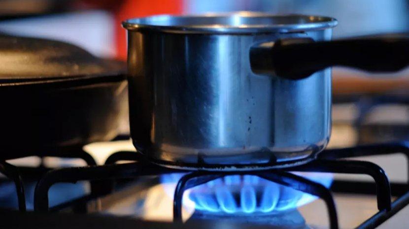 12 Tips Menghemat Gas Elpiji Saat Memasak