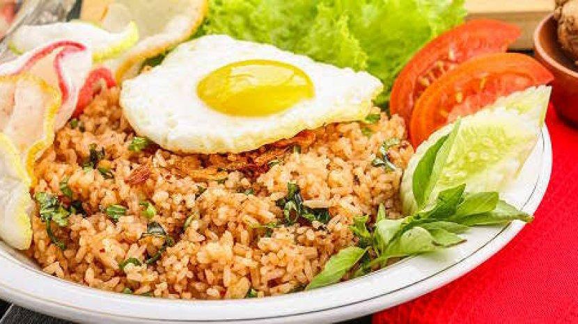 Sindrom Nasi Goreng dan Dampaknya Terhadap Kesehatan