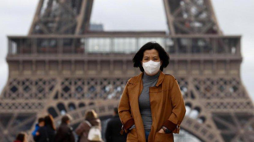 5 Jenis Penyakit yang Kerap Menyerang Saat Traveling