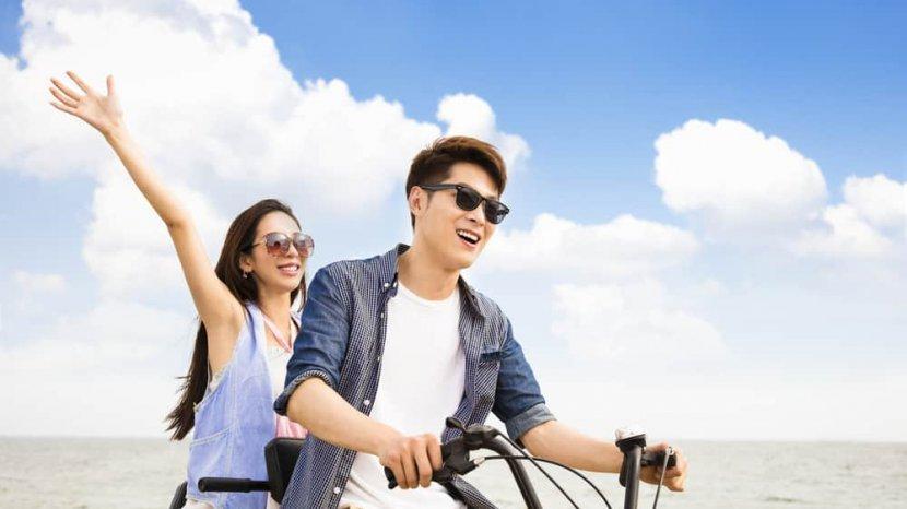 Siap-siap Traveling, Ini Jadwal Resmi Cuti Bersama Akhir Tahun 2020