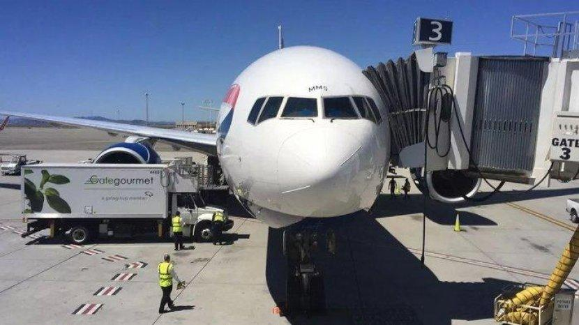 Pakar Perjalanan Ungkap Perubahan Besar dalam Dunia Penerbangan Akibat Pandemi Covid-19