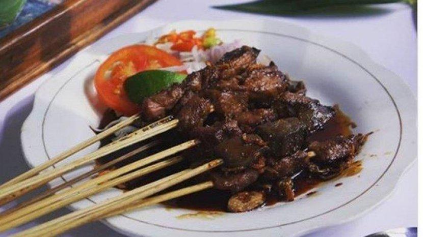 Beragam Kuliner Khas Kalimantan Timur yang Wajib Dicoba