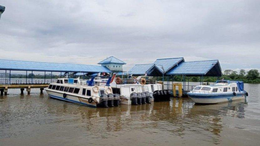 6 Rekomendasi Destinasi Wisata Populer di Kota Tarakan