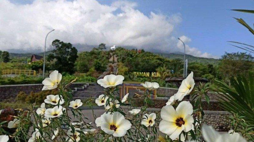 7 Tempat Wisata di Kuningan yang Murah Meriah, Tiket Masuknya ada yang Cuma Rp 2 Ribuan