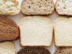 aneka-jenis-roti.jpg