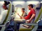 bangku-tempat-duduk-penumpang-pesawat.jpg