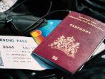 boarding-pass-dan-paspor.jpg