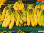 buah-pisang-8.jpg