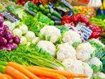 cara-mencuci-sayuran-yang-tepat-berdasarkan-jenisnya.jpg