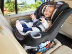 ilustrasi-car-seat.jpg