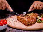 konsumsi-daging.jpg