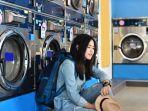 laundry-cucian-baju-pakaian.jpg