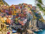 pemandangan-di-italia.jpg