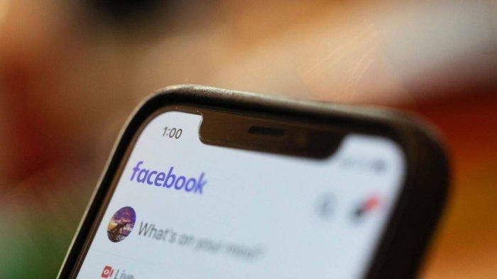 Cara Hilangkan Tag Porno Facebook dari Orang Tak Dikenal