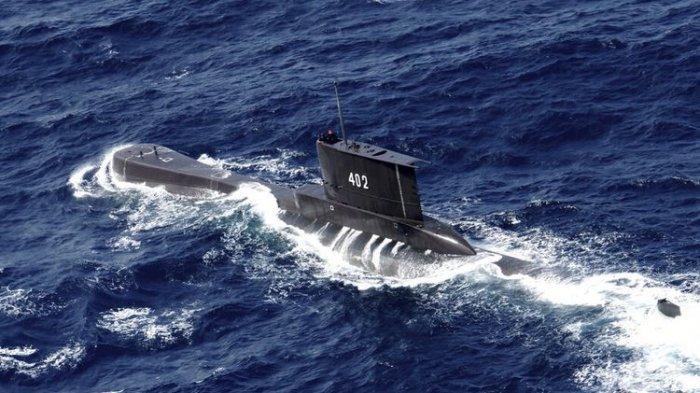 Masyarakat Indonesia Galang Dana untuk Beli Kapal Selam Baru, Berapa Harga 1 Unitnya?