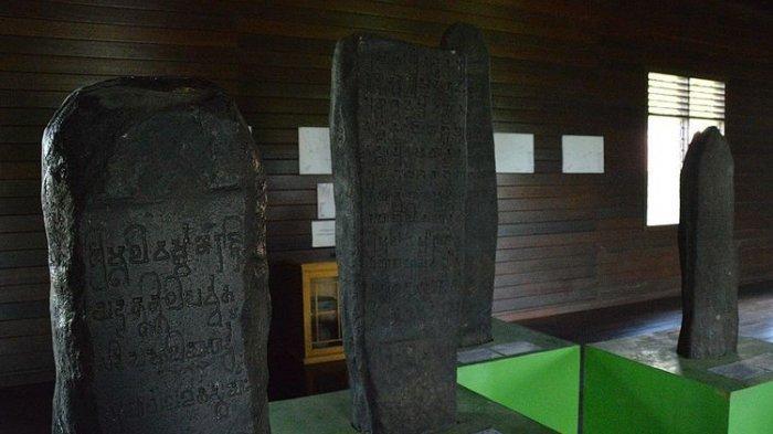 Sejarah Kutai Martadipura, Kerajaan Tertua di Indonesia