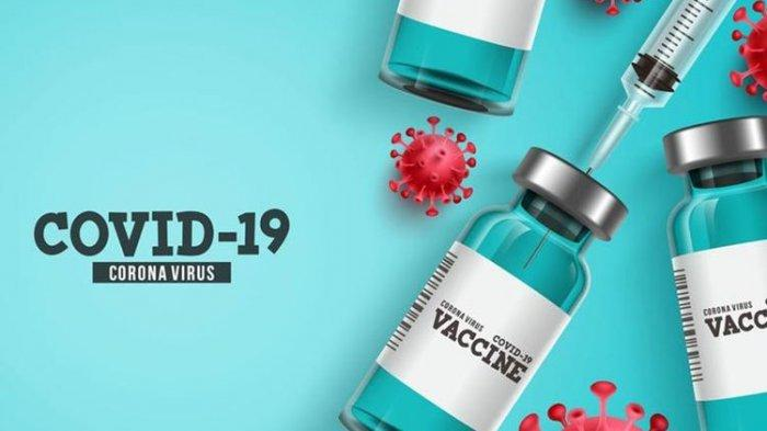 Vaksin Covid-19 untuk Anak Usia 12-17 Tahun Sudah Tersedia